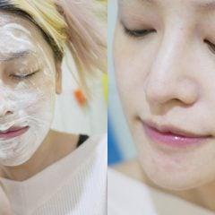 「保養」平價也能潔淨不緊繃洗出日系美肌,全膚質適用的Bioré溫和水嫩洗面乳改良升級SPT淨膚鎖水技術