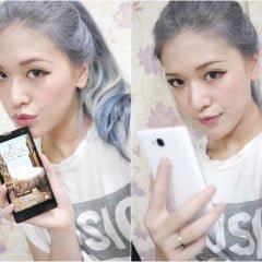 「科技」男女老少都愛的四核心大螢幕手機,Huawei honor 榮耀3C 高C/P值強勢登場