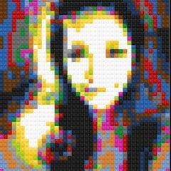 「科技」iPhone之app好用拍照&影像軟體,第一彈