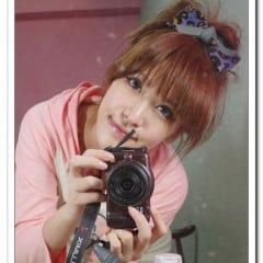 「科技」相機怎麼買怎麼選?身為少女你必看的相機選購法則!