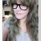 「變髮」新髮色是夏天的超級輕柔歐陸風格,極致亞麻灰登場!