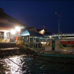 「長灘」長灘島四天三夜自由行行前準備&直飛轉車轉船完整紀錄!