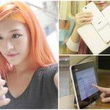 「科技」手機+平板+超划算,ASUS Padfone S超高C/P值讓你三個願望一次滿足