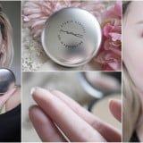 「彩妝」打造控油保濕遮瑕的輕透絲緞底妝,M.A.C.全新上市無重力飛碟粉餅