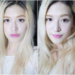 「變髮」打造韓星髮型:潤娥、太妍的少女時代空氣感捲髮電棒教學ft.Lux輕盈系質感髮救星