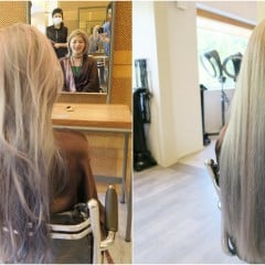 「保養」全新潘婷3分鐘奇蹟護髮精華素在家也能做,染燙漂超受損髮質擁有天使光圈不是夢