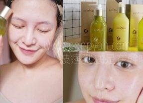 「保養」來自韓國的高CP值全方位保養,偏油敏感肌一定要認識清爽溫和的BEYOND天然修護系列
