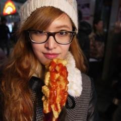 「遊記」首爾自由行,雞湯烤肉必吃美食&地雷美食超強大垂涎三尺登場