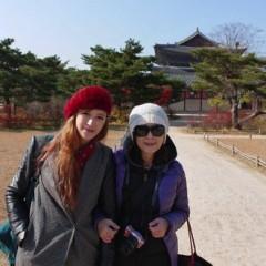 「遊記」韓國首爾自由行,東大門、景福宮、北村、明洞、梨大、弘大,景點篇來囉