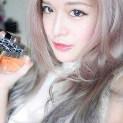 「香香」前衛時尚的情人節送禮首選,DKNY MYNY我的紐約淡香精!